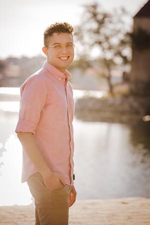 Nick Hines 2019-1609