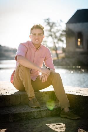 Nick Hines 2019-1619