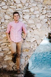 Nick Hines 2019-1678
