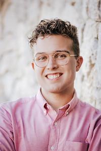 Nick Hines 2019-1643