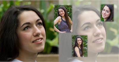Teresa (19-20)