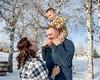 20181201WY_Watson_Family_Christmas (106)
