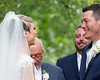 20180908WY_MIKLA_STRESS_&_SHANE_RIVETT_WEDDING (2164)