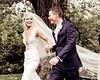20180908WY_MIKLA_STRESS_&_SHANE_RIVETT_WEDDING (2339)LS2-2