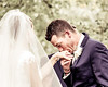 20180908WY_MIKLA_STRESS_&_SHANE_RIVETT_WEDDING (2225)LS2-2