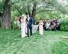 20180908WY_MIKLA_STRESS_&_SHANE_RIVETT_WEDDING (2348)LS2
