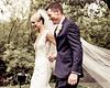 20180908WY_MIKLA_STRESS_&_SHANE_RIVETT_WEDDING (2346)LS2-2