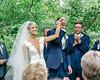20180908WY_MIKLA_STRESS_&_SHANE_RIVETT_WEDDING (2304)LS2