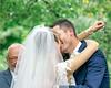 20180908WY_MIKLA_STRESS_&_SHANE_RIVETT_WEDDING (2179)LS2