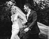 20180908WY_MIKLA_STRESS_&_SHANE_RIVETT_WEDDING (2339)_tonemapped-2