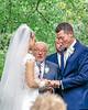 20180908WY_MIKLA_STRESS_&_SHANE_RIVETT_WEDDING (2080)LS2