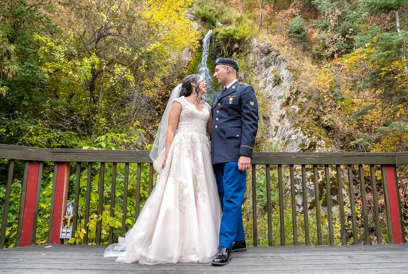 20181006-Benjamin_Peters_&_Evelyn_Calvillo_Wedding-Log_Haven_Utah (5039)LS2