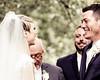 20180908WY_MIKLA_STRESS_&_SHANE_RIVETT_WEDDING (2164)LS2-2