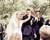 20180908WY_MIKLA_STRESS_&_SHANE_RIVETT_WEDDING (2308)LS2-2