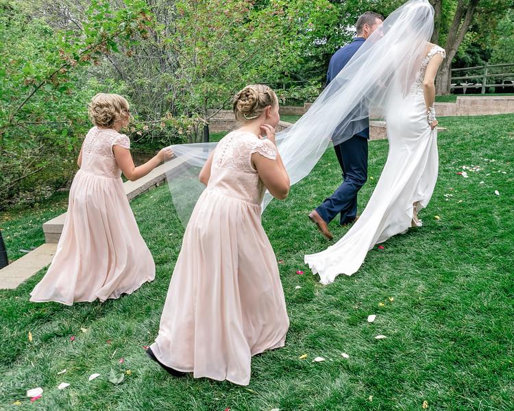 20180908WY_MIKLA_STRESS_&_SHANE_RIVETT_WEDDING (2359)LS2