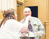 20180519WY_WEDDING_Laure_Minow_&_Buddy_Roswell (522)moose-6