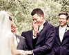 20180908WY_MIKLA_STRESS_&_SHANE_RIVETT_WEDDING (2100)LS2-2