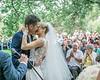 20180908WY_MIKLA_STRESS_&_SHANE_RIVETT_WEDDING (2191)LS2