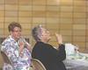 20180519WY_WEDDING_Laure_Minow_&_Buddy_Roswell (193)moose-2
