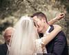 20180908WY_MIKLA_STRESS_&_SHANE_RIVETT_WEDDING (2179)LS2-2