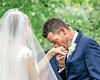 20180908WY_MIKLA_STRESS_&_SHANE_RIVETT_WEDDING (2225)LS2