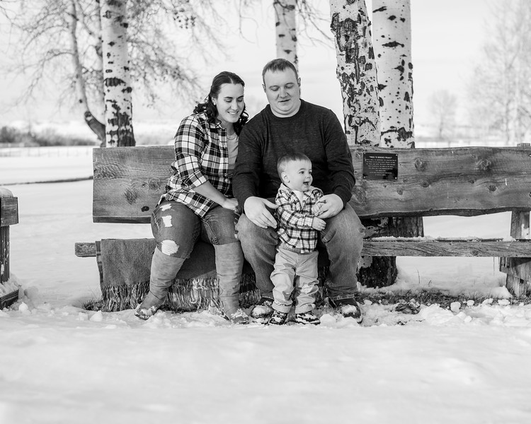 20181201WY_Watson_Family_Christmas (68)-2