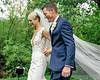20180908WY_MIKLA_STRESS_&_SHANE_RIVETT_WEDDING (2346)LS2