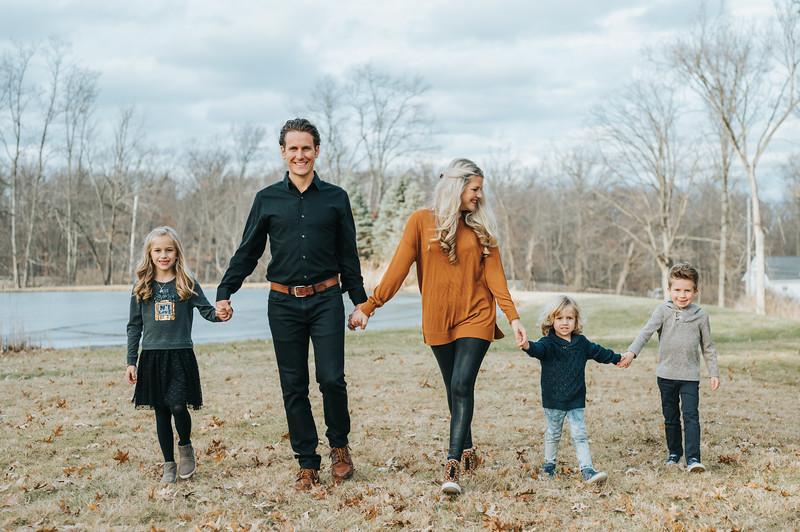Family Photos-0006