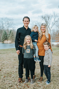 Family Photos-0004