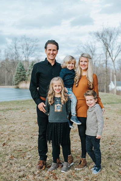 Family Photos-0003