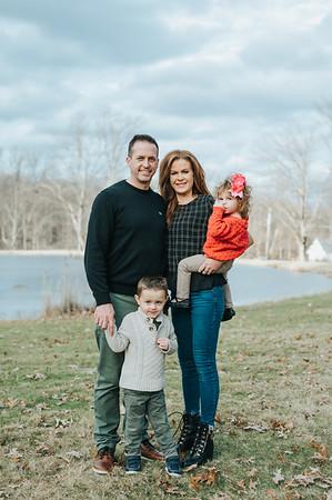 Family Photos-0018
