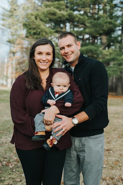 Family Photos-0014