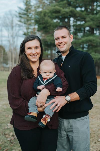 Family Photos-0017