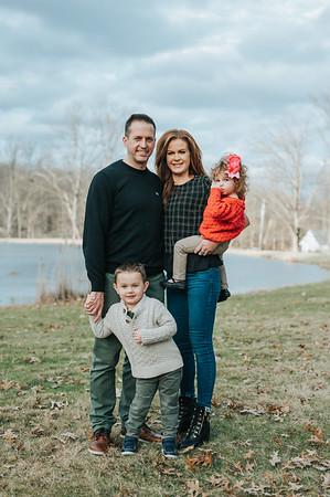 Family Photos-0019