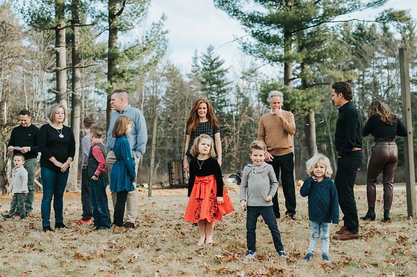 Family Photos-0012