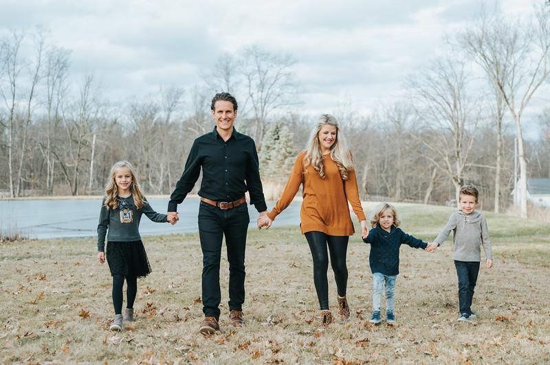 Family Photos-0005