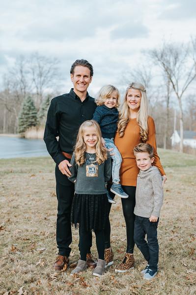 Family Photos-0001