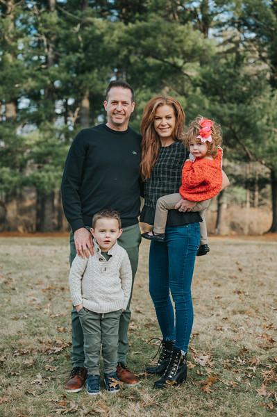 Family Photos-0022