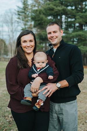 Family Photos-0016