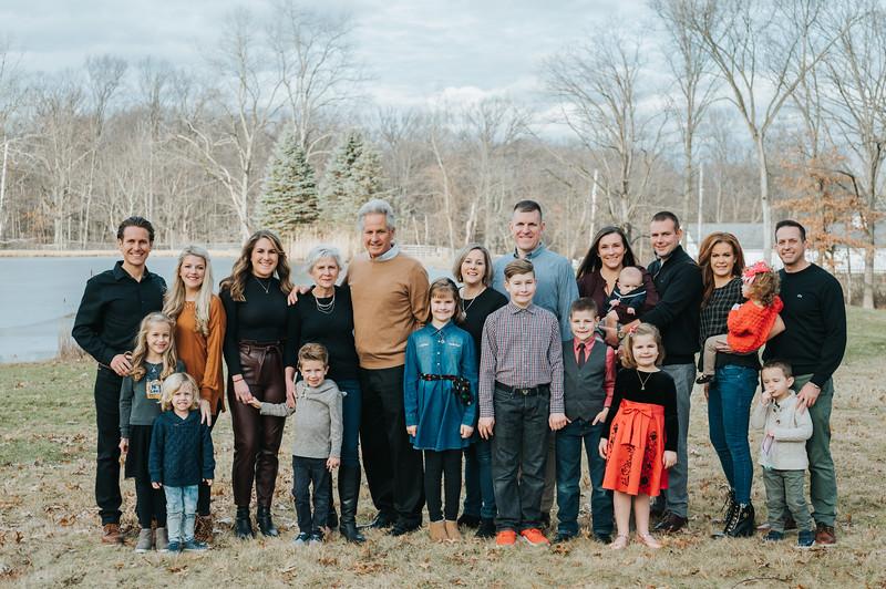 Family Photos-0009