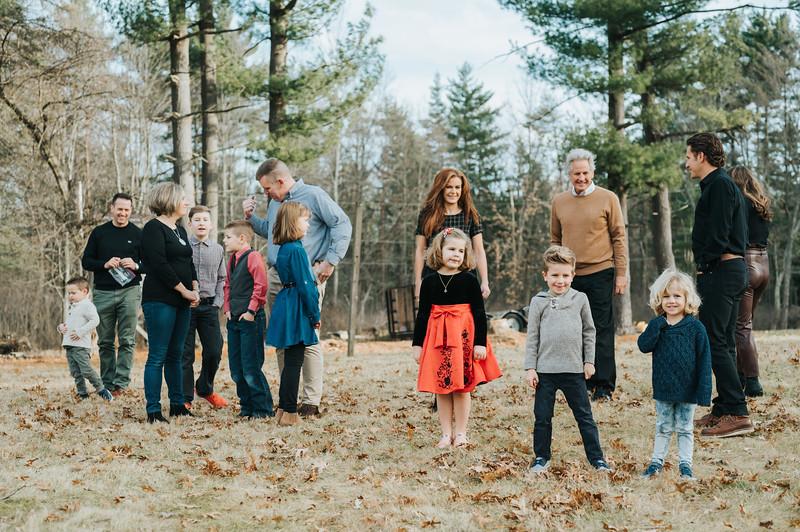 Family Photos-0013