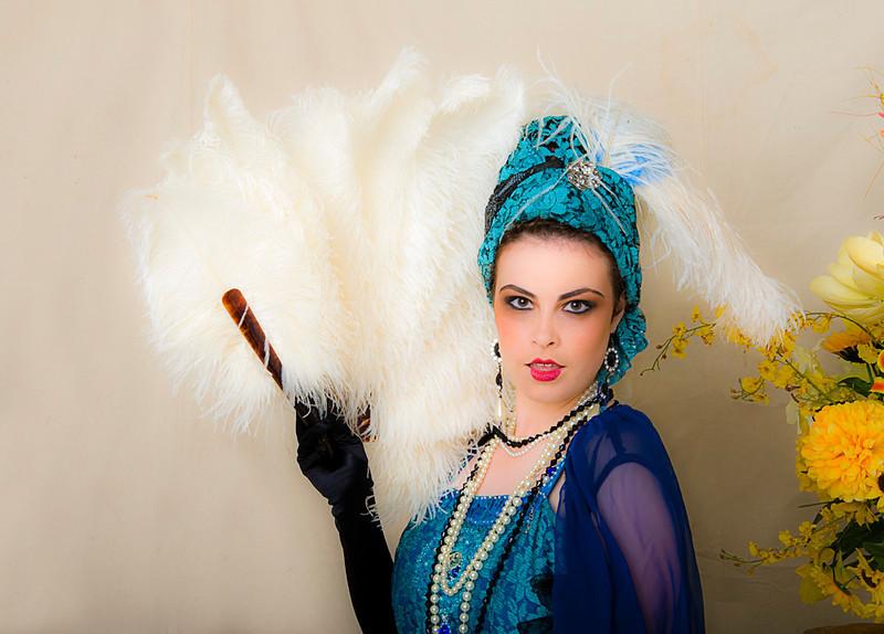 Portrait Photographer,Mike Gleeson,Giltwood Photographic Services,Melbourne, Australia.<br /> 0414 903 534