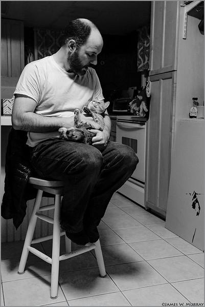 Bryan & Cat (Loving Trust) . . . [DSF7824.2017]