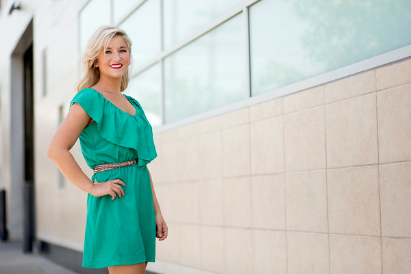 Ellen Moak of Billings will be competing against  four other regional country artist at the Symphony in the Park concert.  The winner will perform with the symphony next season.