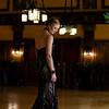Brea McCormack (4 of 8)