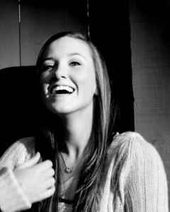 Brooke Malcolm ©JLCramerPhotography 2009
