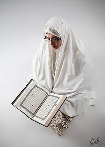 Title: Amat Allah II