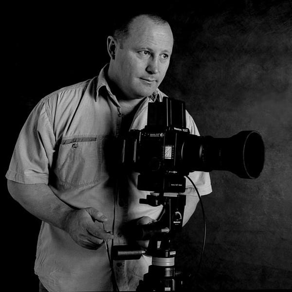 Portrait Photographer,Mike Gleeson,Giltwood Photographic Services,Melbourne,Australia