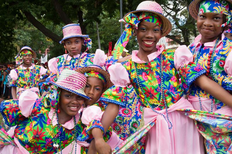 Kiddies Carnival