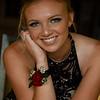 Brea McCormack (8 of 8)